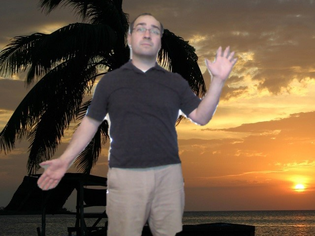 analysis of the kinect for windows sdk 1 8 background removal api
